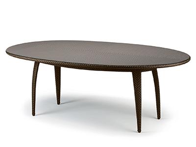タンゴ テーブル130x220