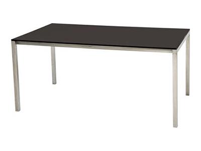 HPLテーブル160×90/トープ