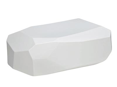 メテオールM/ホワイト