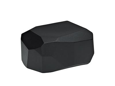メテオールS/ブラック