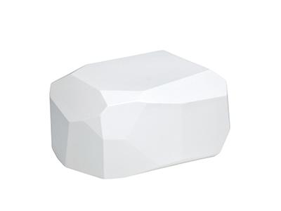 メテオールS/ホワイト
