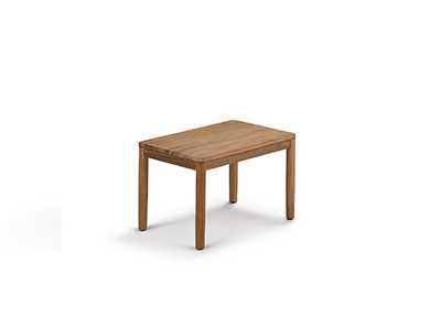 ティボ サイドテーブル60x40