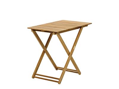 ジャティ・サイドテーブル800x500