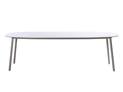 トスカ ダイニングテーブル298