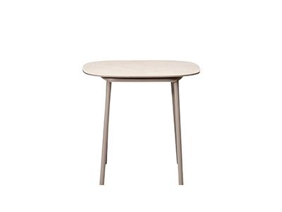 トスカ サイドテーブル54