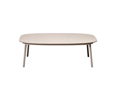 トスカ サイドテーブル98