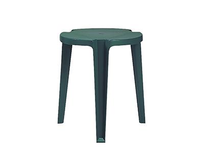サンテーブル60/078アマゾニアグリーン