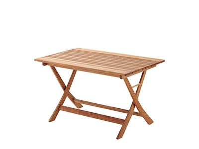ジャティ・テーブル 12×8