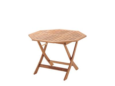 ジャティ・テーブル 1000