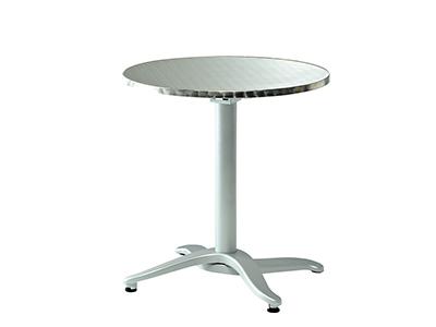 バルテーブル700TLP-F-4