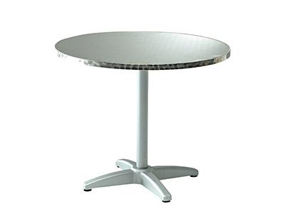 バルテーブル900TLP-4