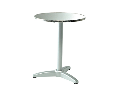 バルテーブル600TLP-3