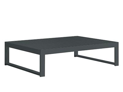 DNAテーブル90×151