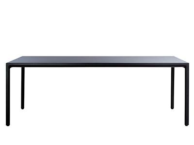 イルムダイニングテーブル212×100