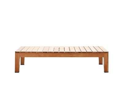 ムードコーヒーテーブル120×66