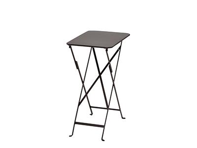 ビストロテーブル 37×57/09ラスト