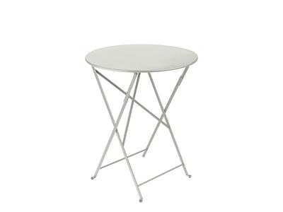 ビストロ テーブル 60/A5クレイグレー