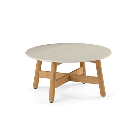 エンブレイス コーヒーテーブル