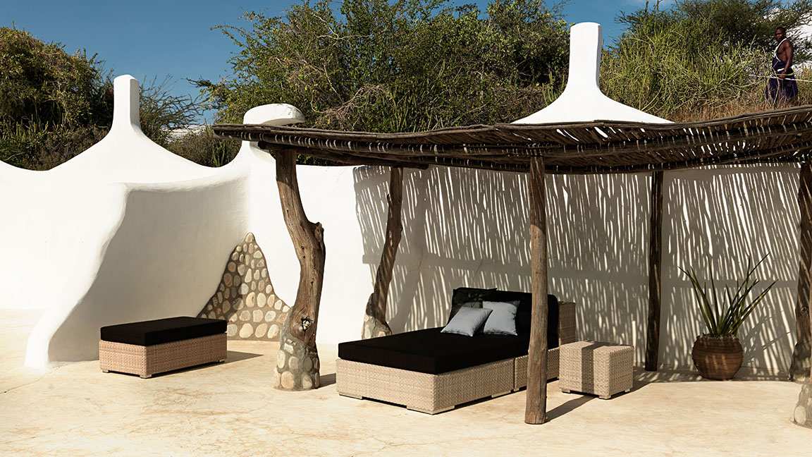 mood_relaxation_dedon_lounge