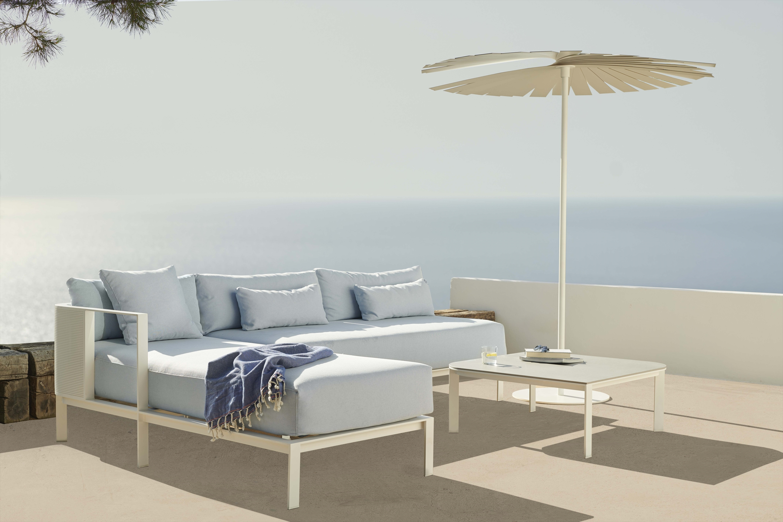 mood_lounging_gandiablasco_solanas
